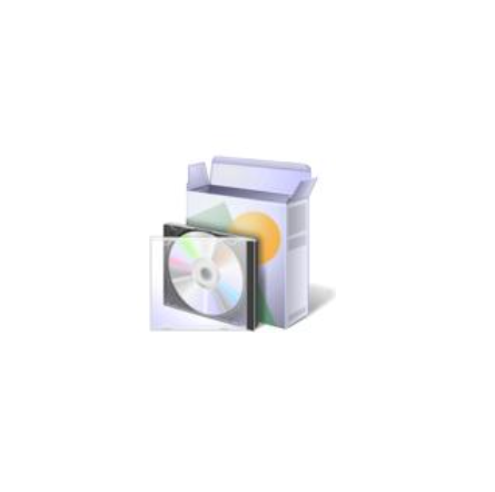 无纸化会议服务端管理软件V2.0